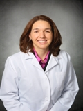Profile Photo of Dr. Kathryn C. Behling, MD