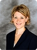 Profile Photo of Dr. Rachel F. Stearnes, DO