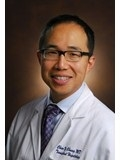Profile Photo of Dr. Chan Y. Chung, MD