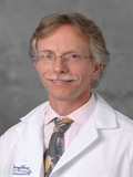 Profile Photo of Dr. Darryl R. Reaume, DO