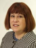 Profile Photo of Dr. Valerie Cucco, DO