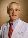 Profile Photo of Dr. Robert N. Piana, MD