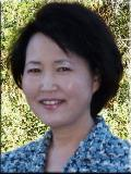 Profile Photo of Dr. Vivian Kwon, DDS