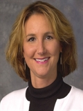 Dr. Jennifer S. Wahle, MD
