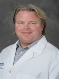 Profile Photo of Dr. Todd Y. Nida, MD