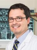 Profile Photo of Dr. Igor Fineman, MD
