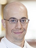 Profile Photo of Dr. Jamie T. Haas, MD