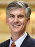 Profile Photo of Dr. Paul E. Buse, MD