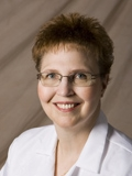 Profile Photo of Dr. Dawn K. Pankow, MD