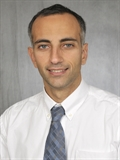 Profile Photo of Dr. Fares G. Mouchantaf, MD