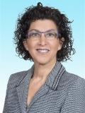 Profile Photo of Dr. Lela M. Emad, MD