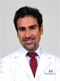 Profile Photo of Dr. Abdulla M. Al-Khan, MD