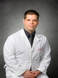 Profile Photo of Dr. Joshua P. Hazelton, DO