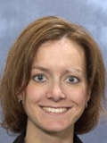 Profile Photo of Dr. Amy A. Sweet, MD