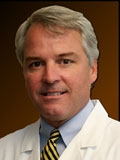 Dr. Paul Henson III, MD
