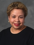 Profile Photo of Dr. Muriel J. Espy, MD