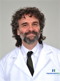 Profile Photo of Dr. Javier E. Aisenberg, MD