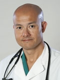 Profile Photo of Dr. James Lovette, MD
