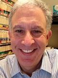 Profile Photo of Dr. Stewart J. Ginsberg, OD