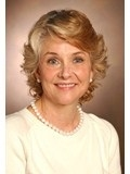 Profile Photo of Karen L. Starr, APRN