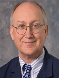Dr. William E. Sutton, MD