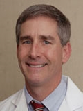 Dr. James Zellner, MD