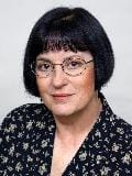 Profile Photo of Dr. Barbara M. Maxwell, PHD