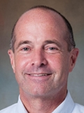 Profile Photo of Dr. Andrew A. Nowak, MD