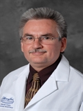 Profile Photo of Dr. Steven M. Hudock, MD