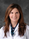Profile Photo of Dr. Donna G. Tepper, MD