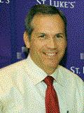 Profile Photo of Dr. Charles R. Sims, MD