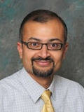 Profile Photo of Dr. Sumeet Bhushan, MD