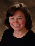Profile Photo of Dr. Julia Kennedy, DO