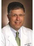 Profile Photo of Dr. David S. Raiford, MD