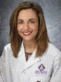 Profile Photo of Dr. Christine Brandl, MD
