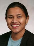 Profile Photo of Dr. Monica Abbi, MD