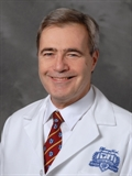 Profile Photo of Dr. Jack S. Elder, MD