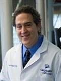 Dr. David M. Hunter, MD