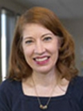 Profile Photo of Dr. Laura A. Esswein, MD