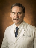 Profile Photo of Dr. Ronald G. Derr, DO