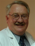 Profile Photo of Dr. Mark James, MD