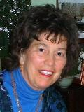 Dr. Virginia T. Sherr, MD