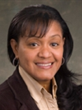 Profile Photo of Dr. Raquel Tapia, MD