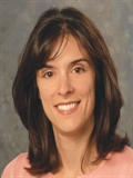 Profile Photo of Dr. Anne D'Alessandri, MD