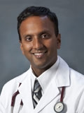 Profile Photo of Dr. Krishnendu Bhadra, MD