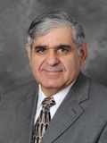 Profile Photo of Dr. Michael Baghdoian, MD