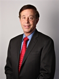 Dr. Robert Glassman, MD
