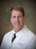 Profile Photo of Dr. John R. Pawloski, MD