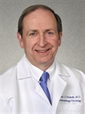 Profile Photo of Dr. Paul J. Hesketh, MD