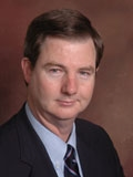 Profile Photo of Dr. Eugene H. Ryan, MD